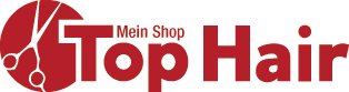 Top Hair - https://shop.tophair.com