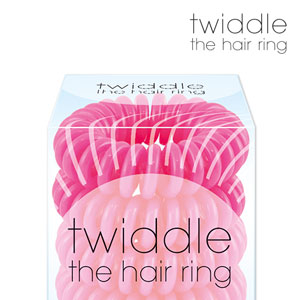 Twiddle The Hair R.