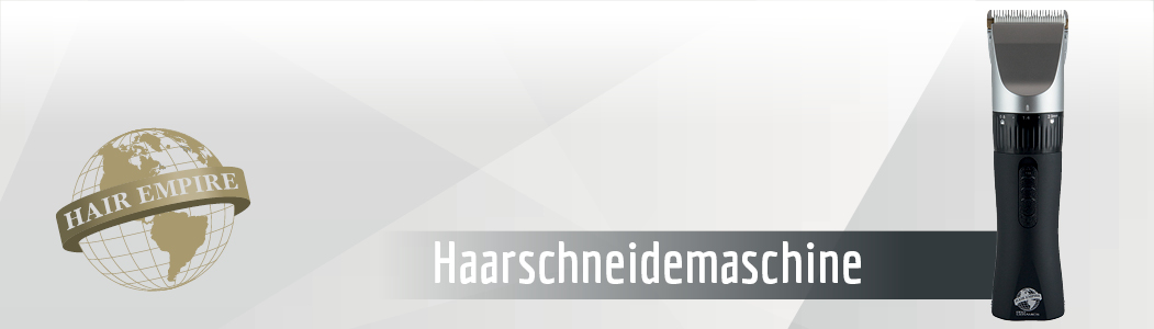 Hair Empire,Haarschneidemaschine