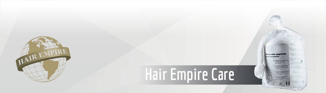 Hair Empire,Hair Empire Care