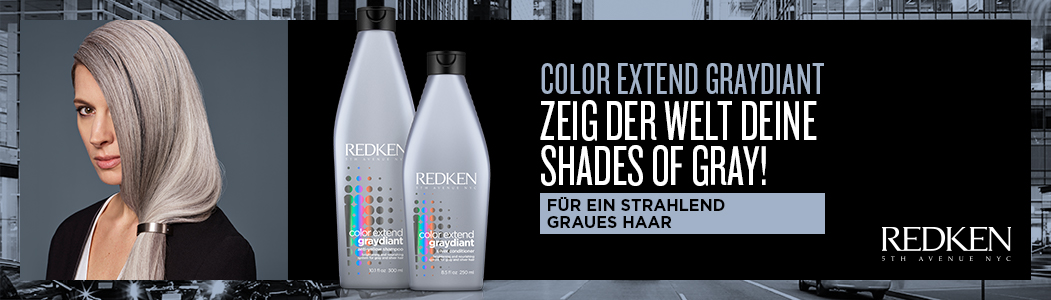 Redken,Color Ext Graydiant