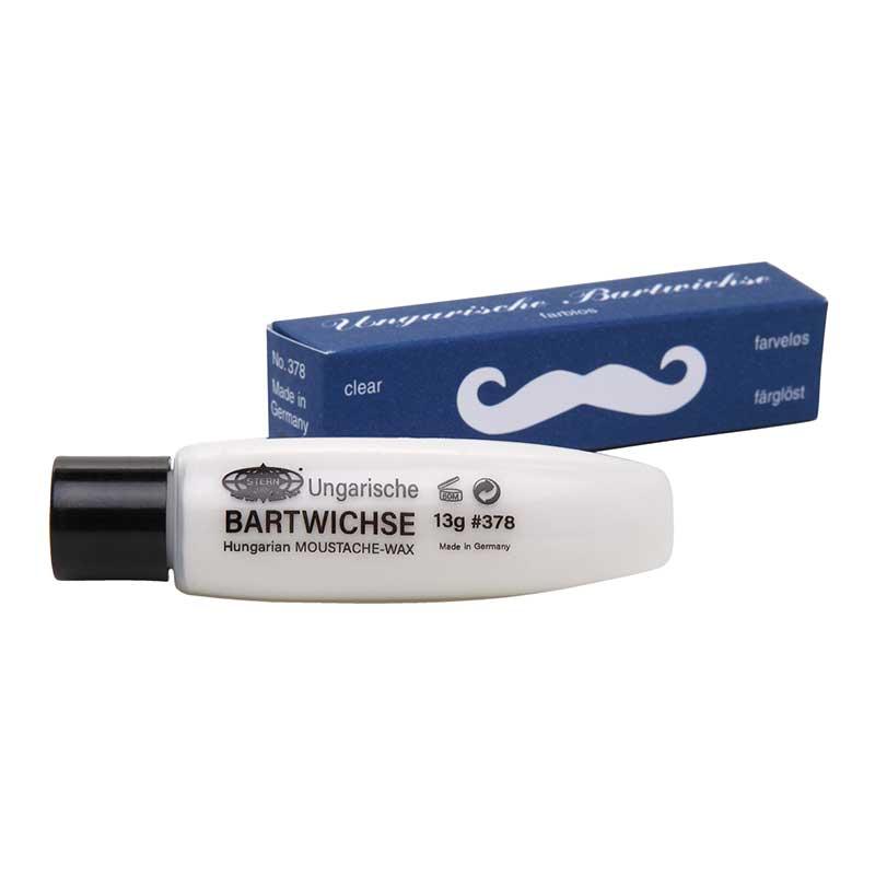 Mex pro Hair Ungarische Bartwichse (13 ml)