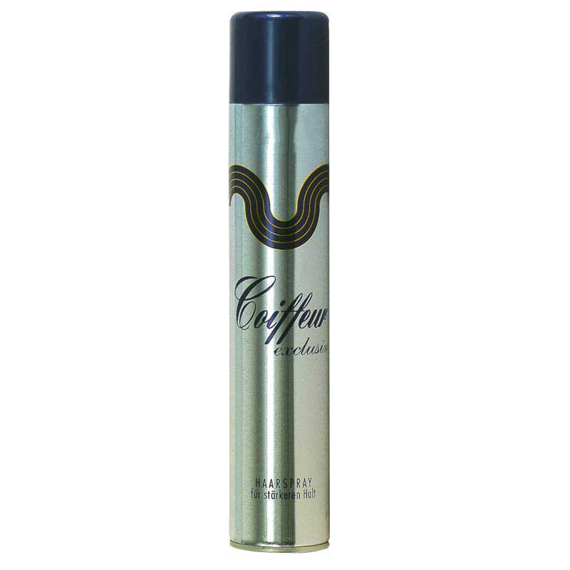 Schwarzkopf Coiffeur Haarspray (500 ml)