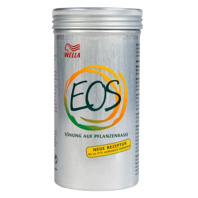Wella EOS V Golden Curry (120 g)