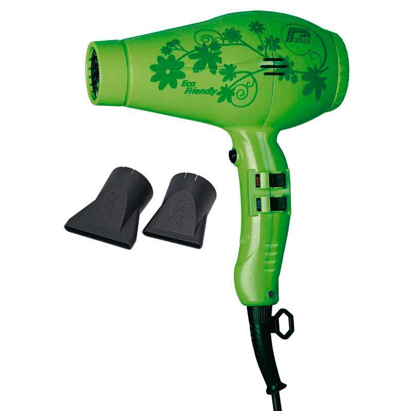 weitere Marken Parlux Haartrockner 3800 Flower (Grün)
