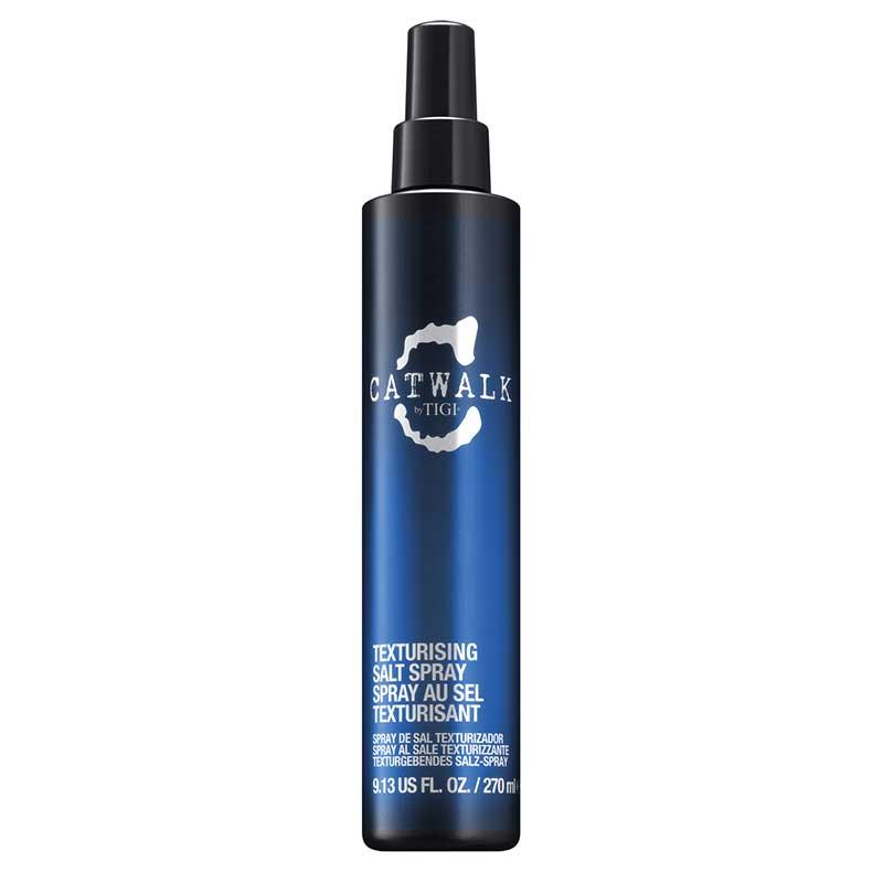 Tigi Catwalk Salt Spray (270 ml)