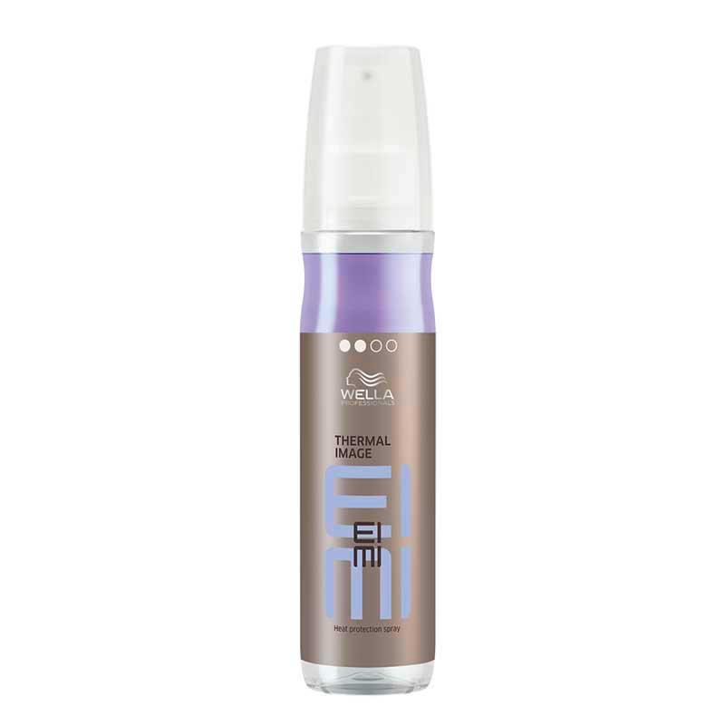 Wella EIMI Thermal Image Hitzeschutz Spray (150 ml)