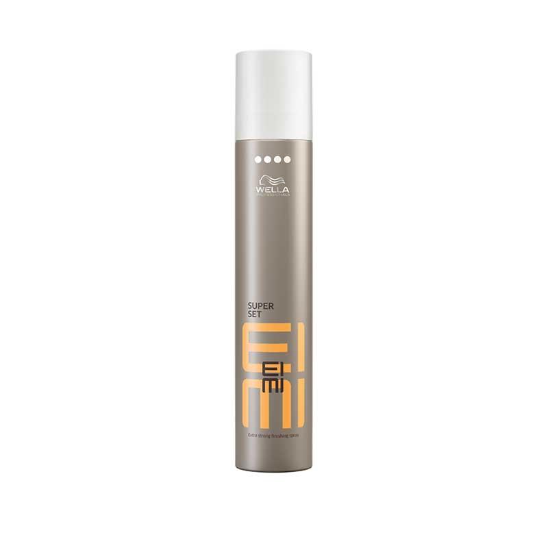 Wella EIMI Finishing Spray Ultra Strong (500 ml)