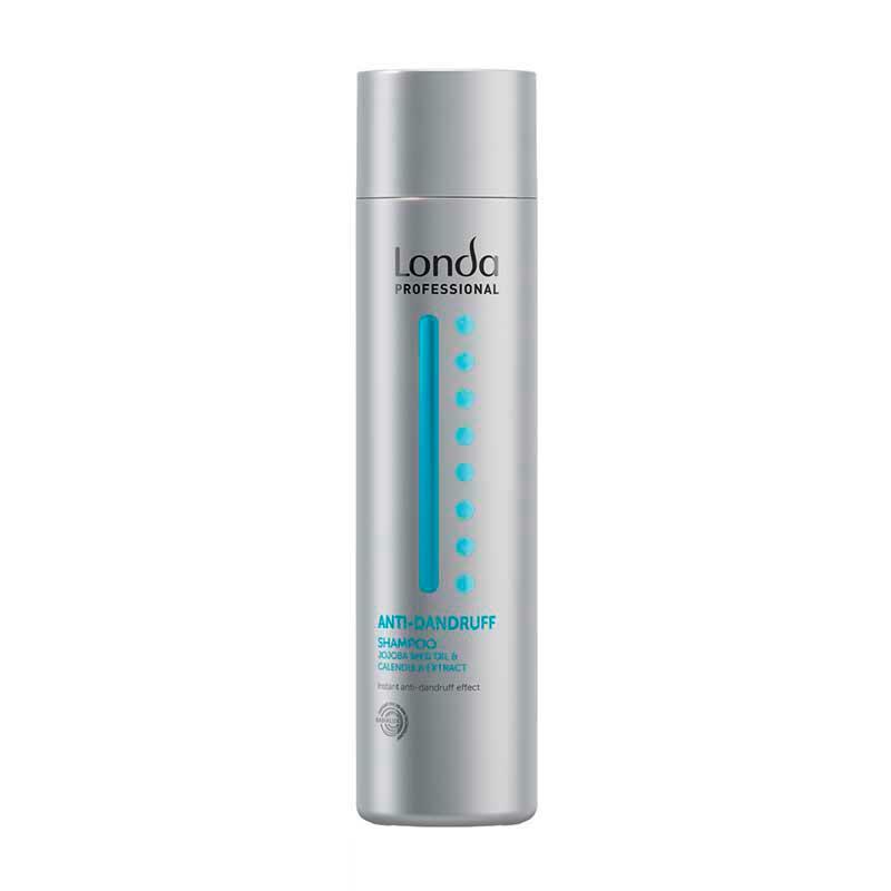 Londa Anti-Dandruff Shampoo (250 ml)