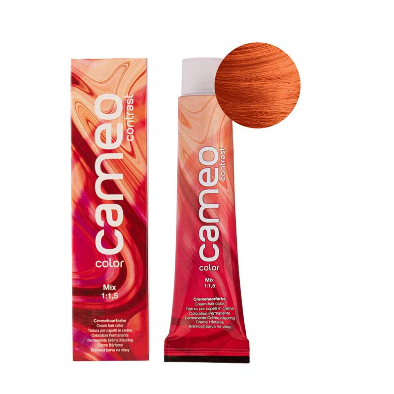 Cameo Color Contrast Kupfer (60 ml)