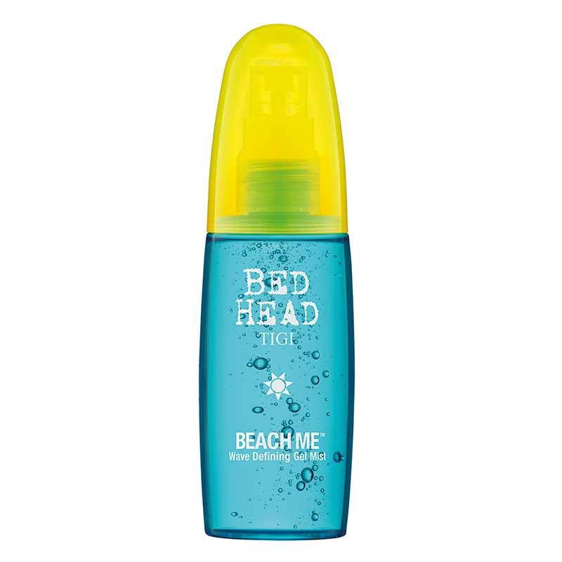 Tigi Bed Head Beach Me (100 ml)