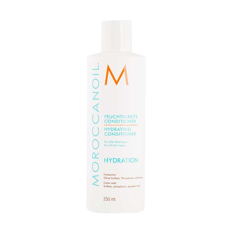 Moroccanoil Hydration Conditioner (250 ml)