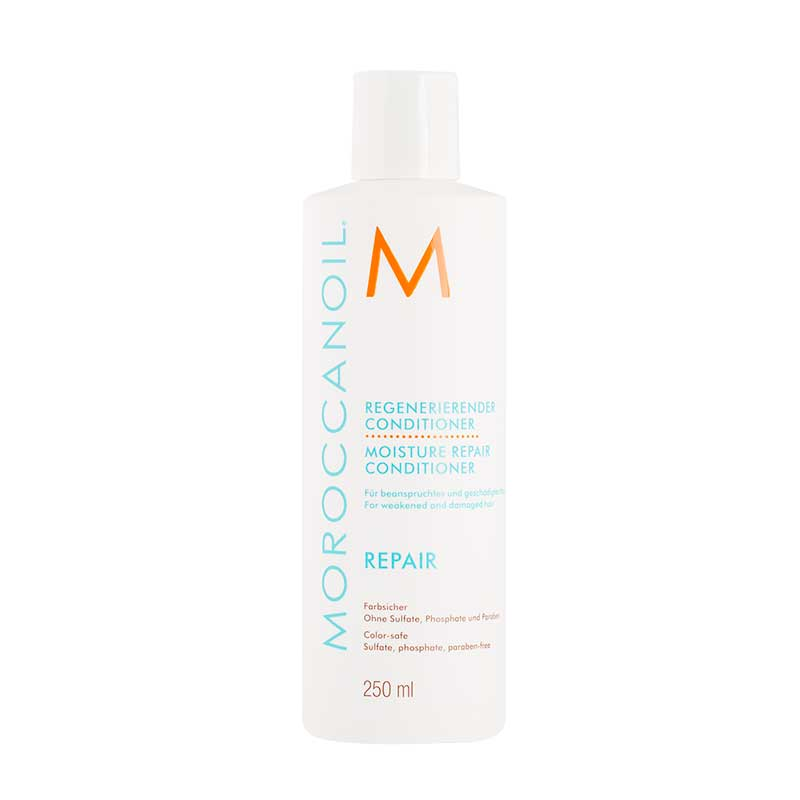 Moroccanoil Repair Conditioner (250 ml)