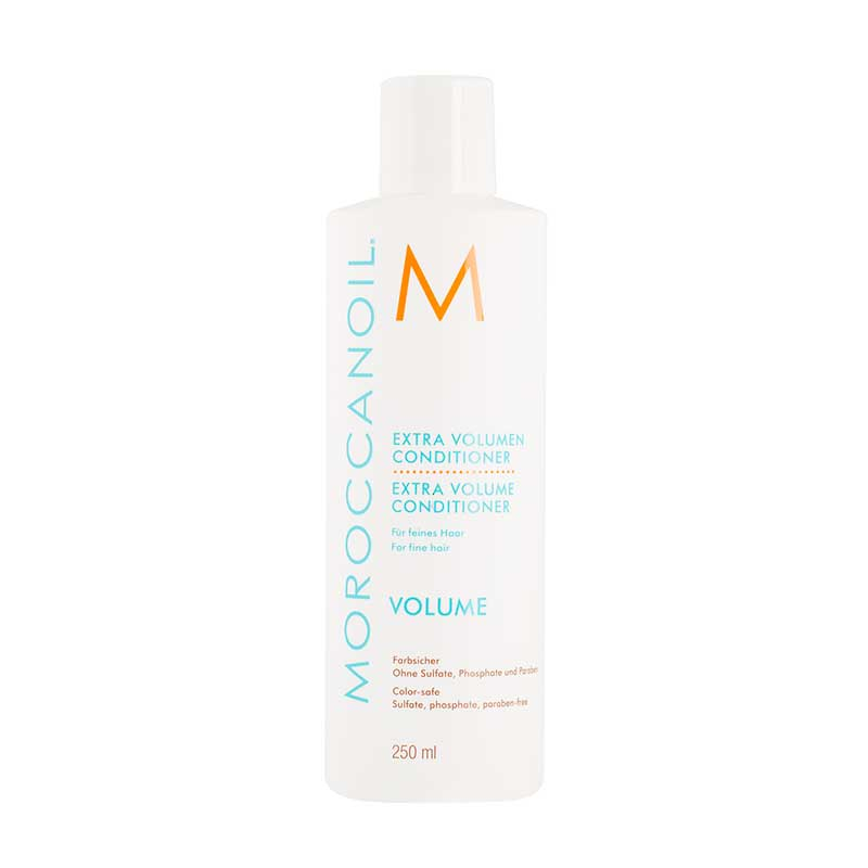 Moroccanoil Volumen Conditioner (250 ml)