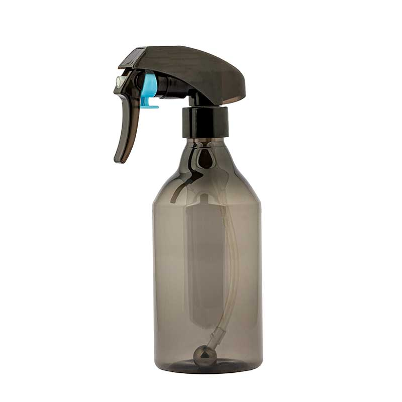 Mex pro Hair Mex Wassersprayer für 220 ml