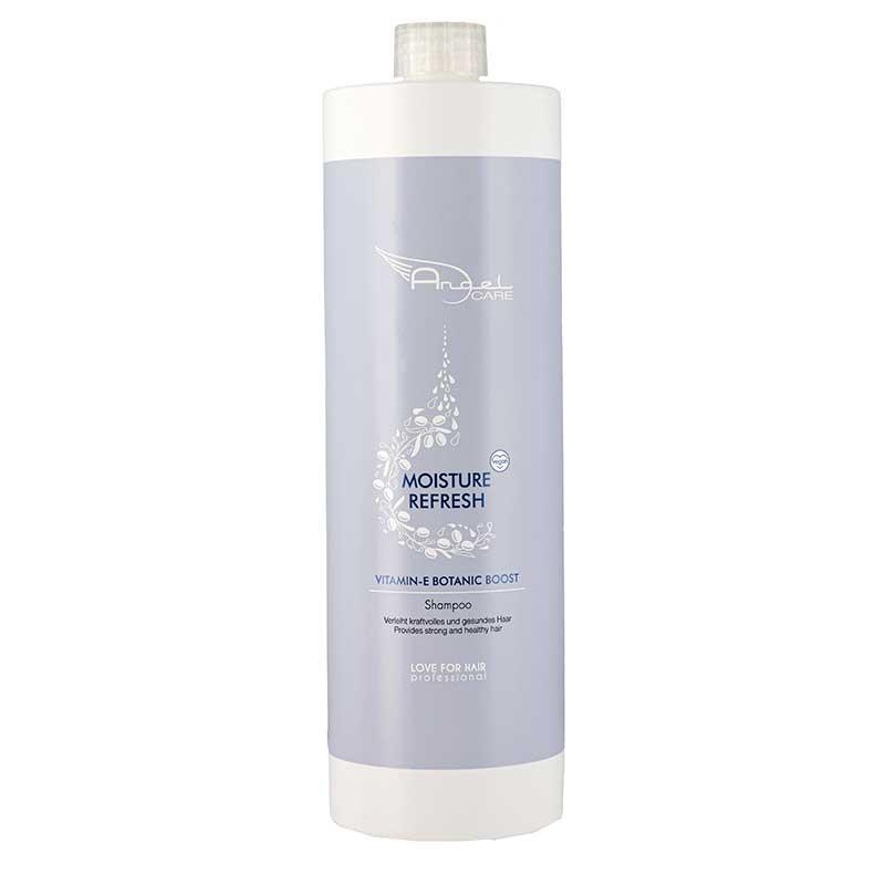 LOVE FOR HAIR Angel Care Moisture Shampoo (1000 ml)