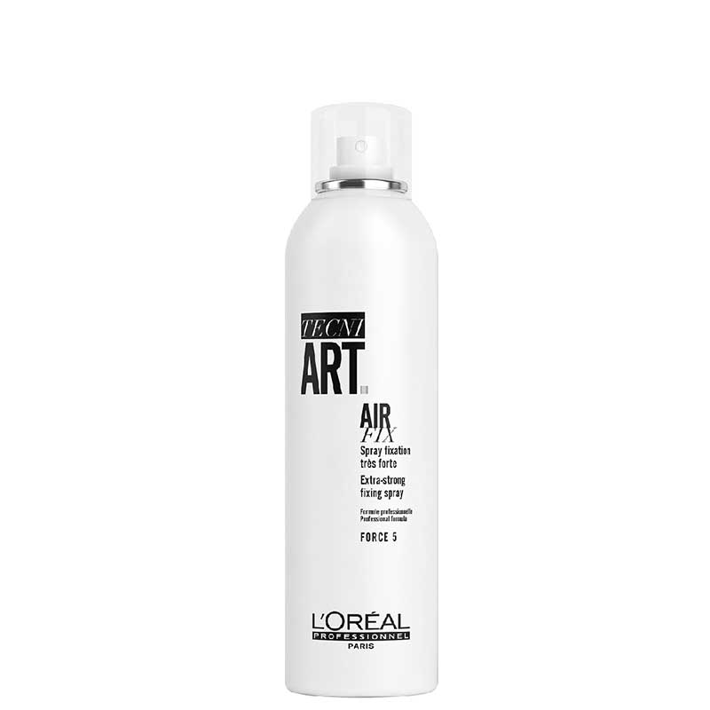 LOreal L'Oréal Professionnel tecni.art Air Fix (250 ml)