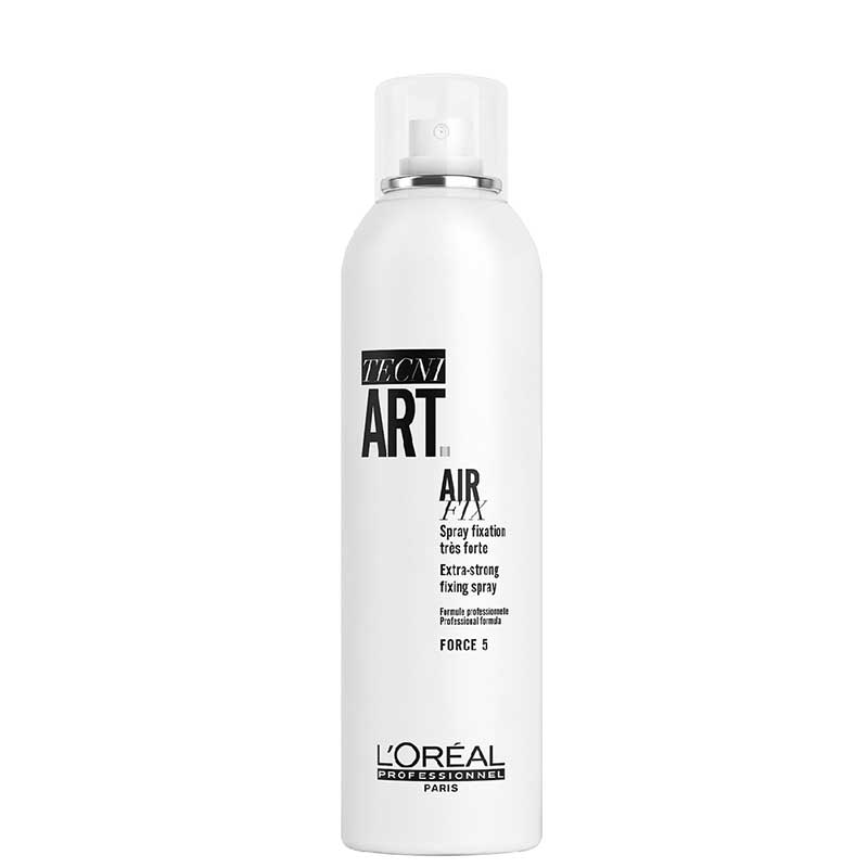 LOreal L'Oréal Professionnel tecni.art Air Fix (400 ml)