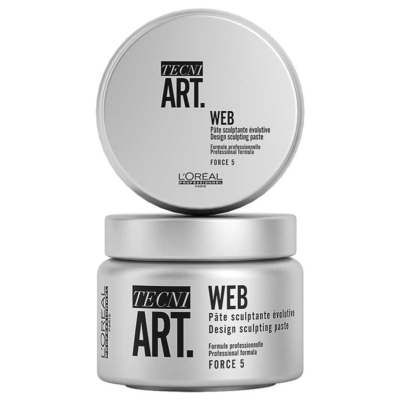 LOreal L'Oréal Professionnel tecni.art Web (150 ml)