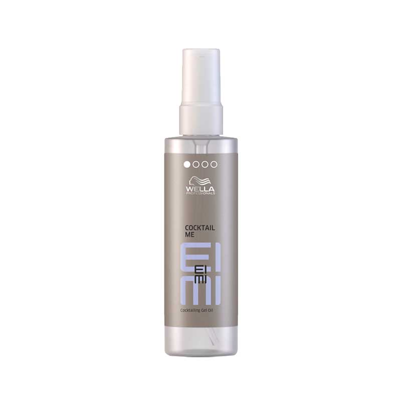 Wella EIMI Cocktail Me (95 ml)