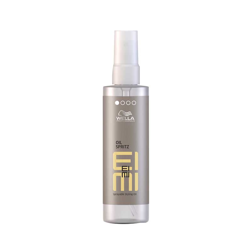 Wella EIMI Oil Spritz (95 ml)