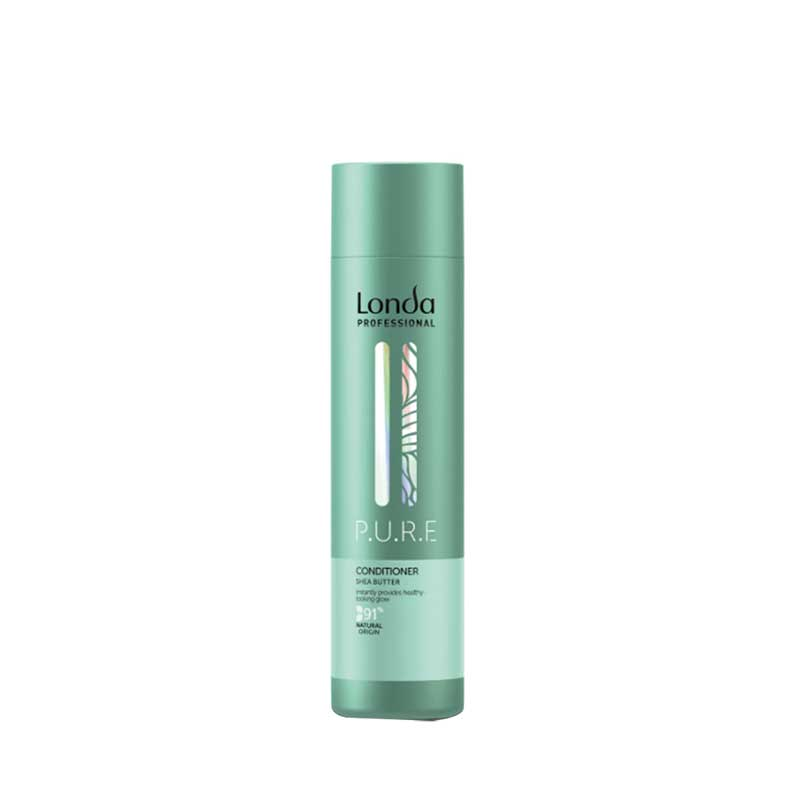 Londa Pure Natural Conditioner (250 ml)