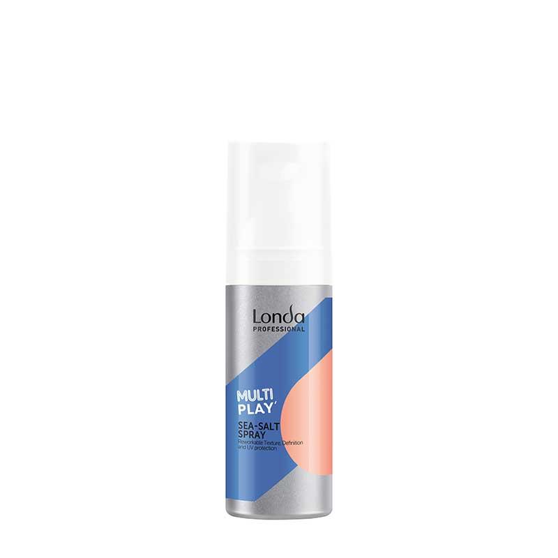 Londa LO Multiplay Sea-Salt Spray (150 ml)