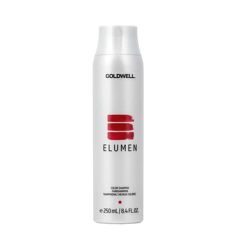 Goldwell Elumen Shampoo (250 ml)