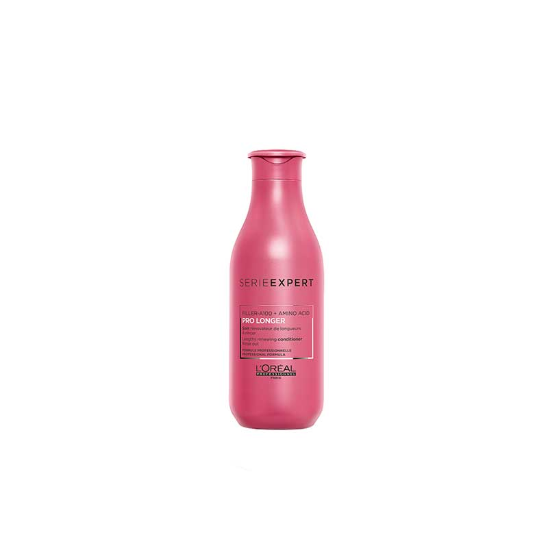 LOreal L'Oréal Professionnel Série Expert Pro Longer Conditioner 200 ml