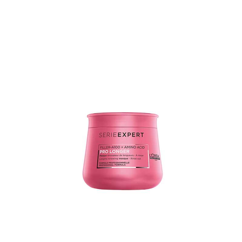 LOreal L'Oréal Professionnel Série Expert Pro Longer Maske 500 ml