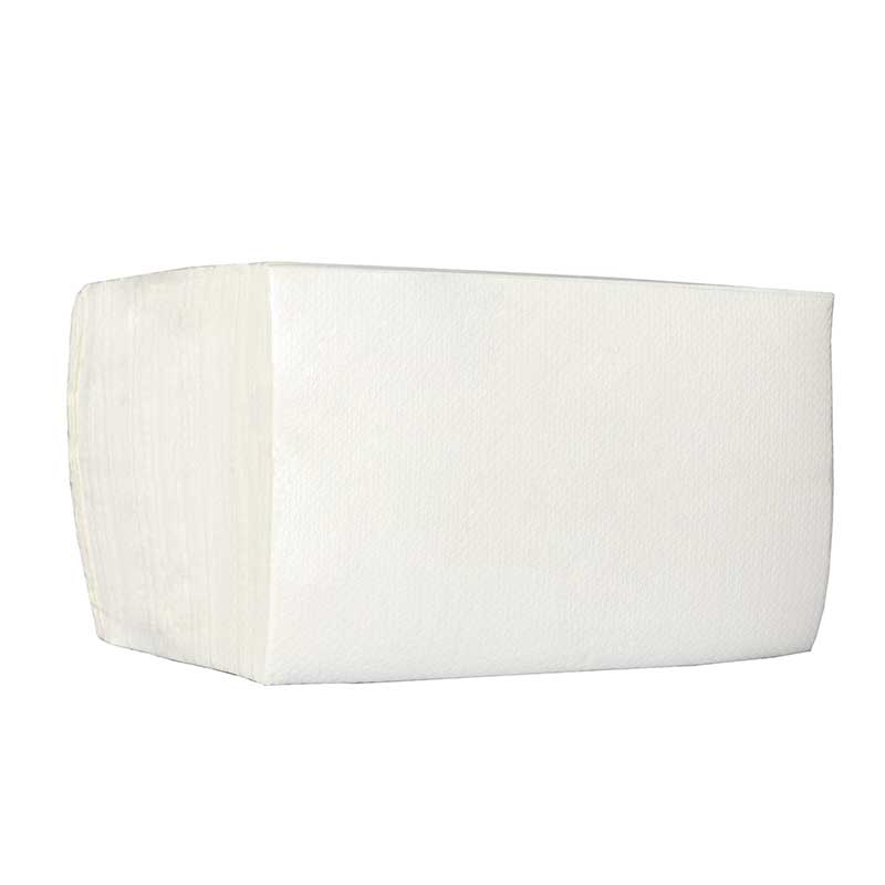 Mex pro Hair Einweg Handtücher 40 x 70 cm (100 Stück)