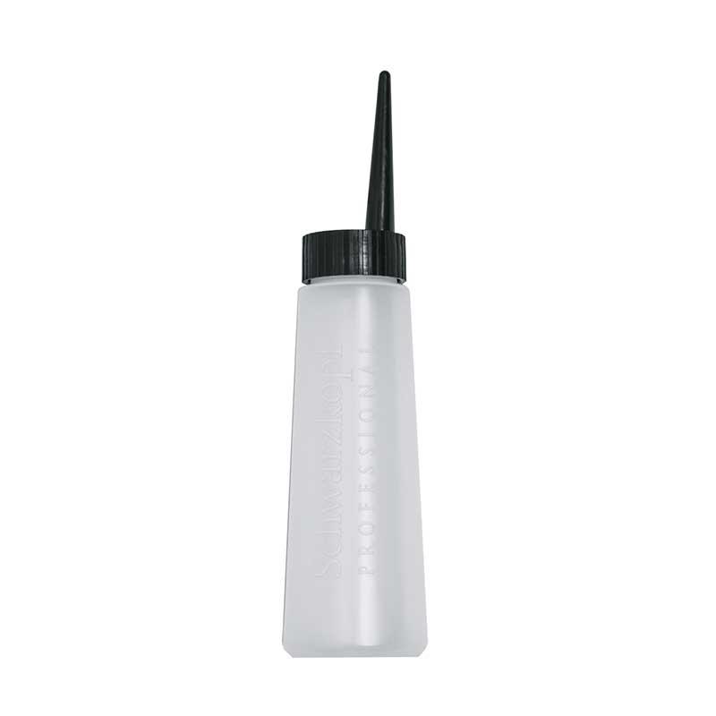 Schwarzkopf Applikatorflasche für 250 ml