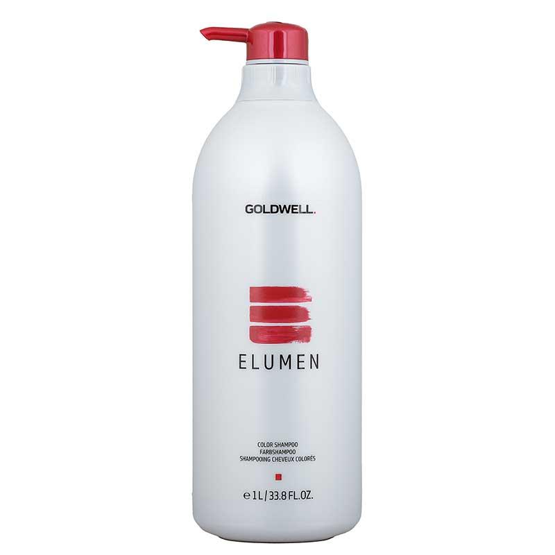 Goldwell GW Elumen Shampoo 1000 ml
