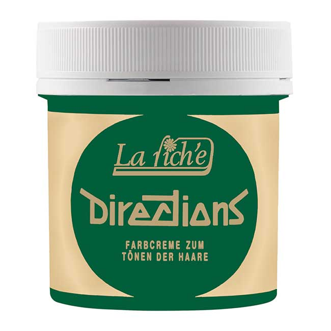 La Riché Directions Spring Green (88 ml)