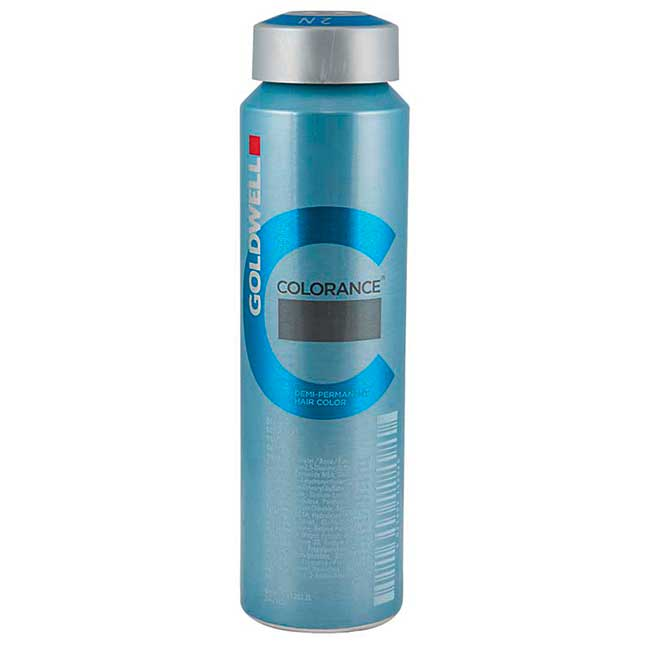 Goldwell Colorance Depot 8/SB Silber Blond (120 ml)