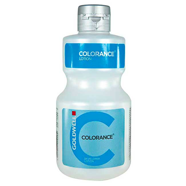 Goldwell Oxidant Colorance Lotion 2% (1000 ml)
