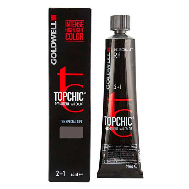 Goldwell Topchic Tube K Effects (60 ml)