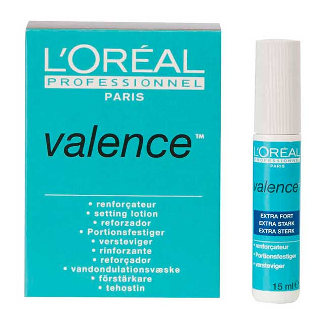 L'Oréal Professionnel Valence by Suffrage Extra Stark (15 ml)