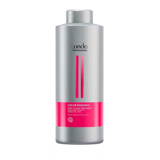 Color Radiance Post-Color Treat. 1000 ml