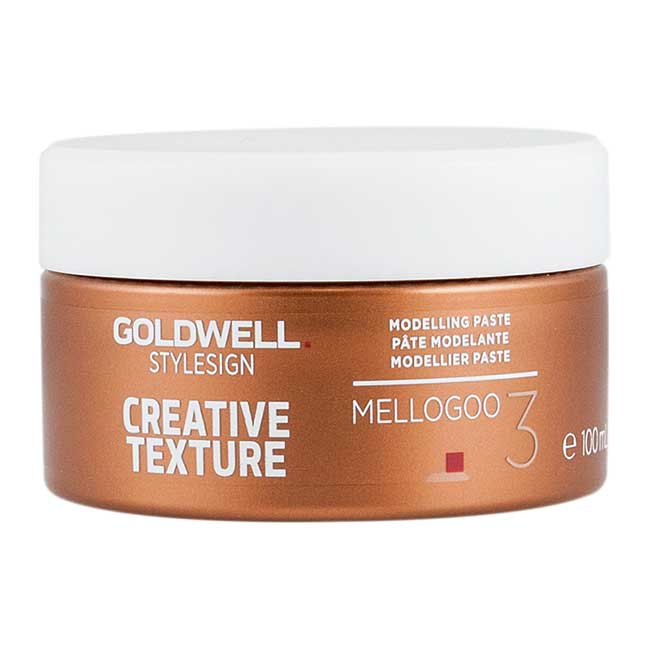 Goldwell Stylesign Creative Texture Mellogoo (100 ml)