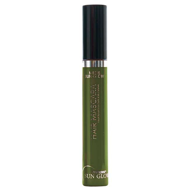 MSG Hair Mascara grün 18 ml