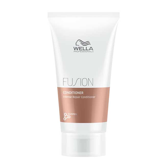 WP Fusion Conditioner 30 ml