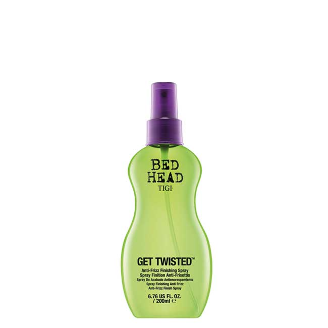 Bed Head Get Twisted 200 ml