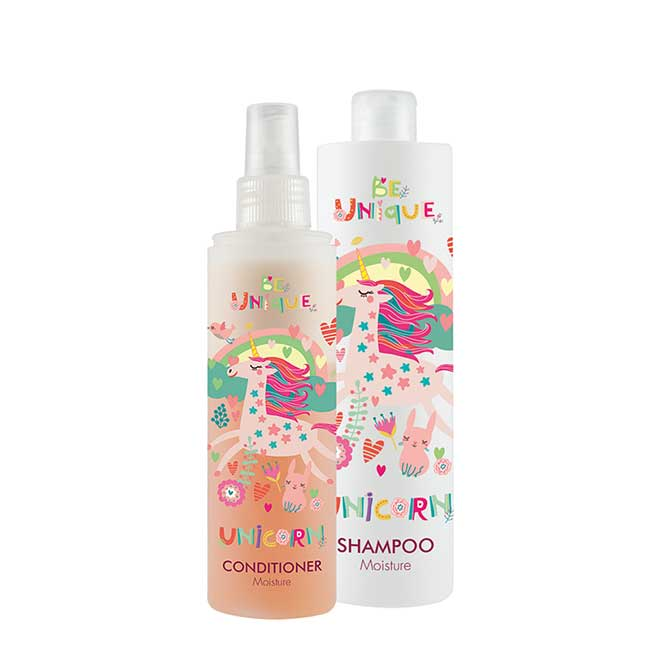 Angel Care Unicorn-Set