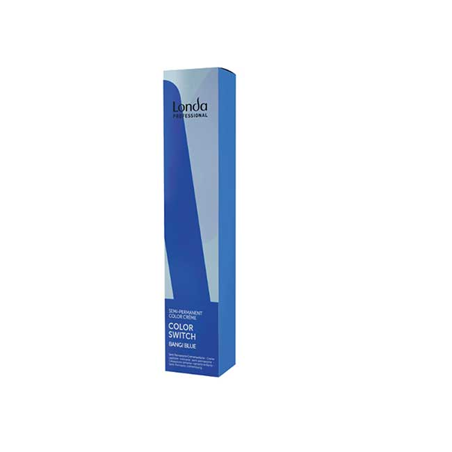 LO Color Switch Blau 80 ml