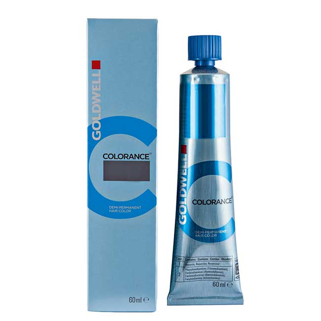 Goldwell Colorance Tube 9/MB Jade blonde (60 ml)