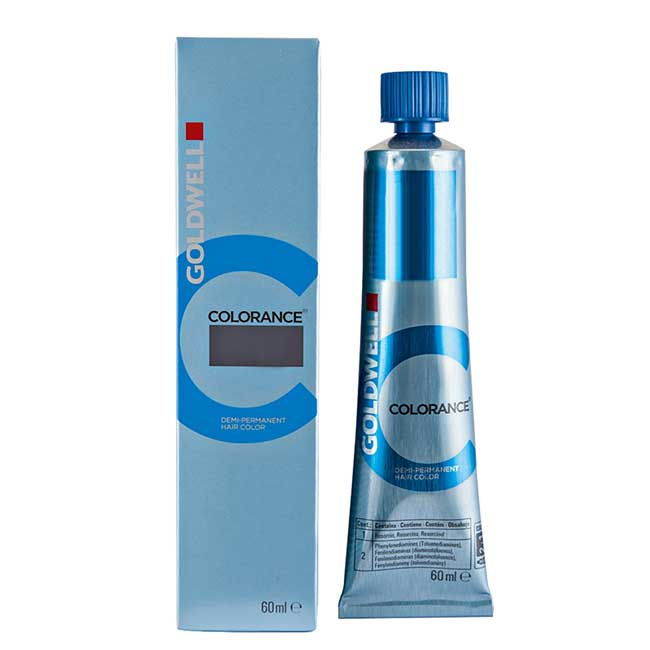 Colorance pastell pfirsich 60 ml
