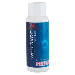 WELLOXON PERFECT 12 % 60 ml