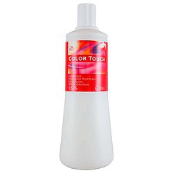 COL TOUCH Emulsion 1,9 % 1000 ml