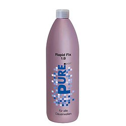 PURE Rapid Fix 1:9 (1000 ml)